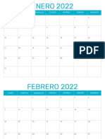 calendario-mensual-2022