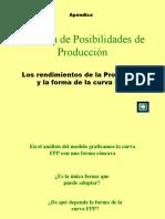 Apendice_FPP_-_Forma_de_la_curva