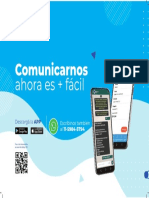 Canales de Comunicacion - Afiche via Publica v8 OUT