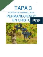 4.-PADRES-ESPIRITUALES-ETAPA-3