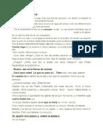 CUENTOS PEDRO URDEMALES (3)