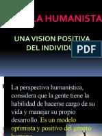.ESCUELA_HUMNISTA
