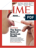 TIME.magazine.december.1