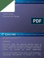 Fatores_Carga_Demanda