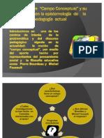 def_de_campo2_EPISTEMOLOGIA_ago21