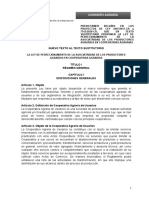 Nuevo Texto Al Texto Sustitutorio _ 8 _42 (2)