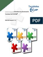 VoIP_guia_usuario