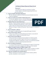 Cuestionario de Diseño de Sistema Financiero Primer Parcial (1) (2)