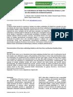 ana,+autores+++3106-Texto+do+artigo-14373-1-11-20191101