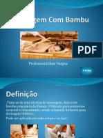 massagem com bambu 2