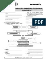 """01. """"Definiciones económicas y doctrinas económicas"""" (1)"""