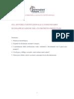 MD-green-pass-e-costituzione-1