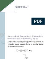 Econometria_I_Aula_7_Inferência