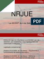 apresentacao_nrjue