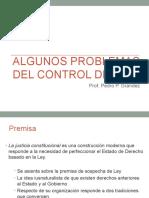 control difuso Cajamarca 2018
