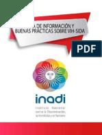 Inadi_Guia-VIH-y-SIDA-interactivo-30-5-18
