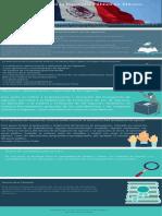 Hacienda Pública Infografía