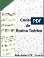 MTS - Caderno de Ensino Teórico 16-10-2015 Completo.compressed (2)