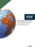 FTSE_ETF_Brochure
