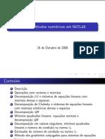slides_MATLAB1
