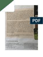 Hausaufgabe 7, Berliner Zoo, 4.5.2020
