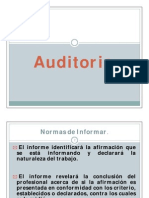 AUDITORIA_PROCEDIMIENTOS