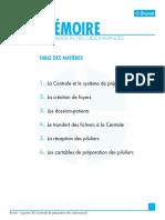 Aide-Memoire_Procedures_CPO