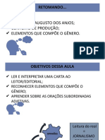 língua_portuguesa 1