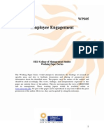 51777639-employee-engagement