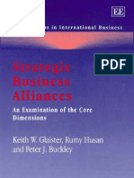 StrategicBusinessAlliances