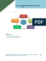 fdocuments.ec_informe-de-revision-por-la-direccion-de-revision-direccion-rs-informe.cleaned