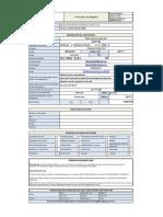 Formulario_de_Registro