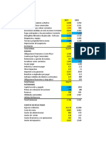 8.4 Ejemplo de Elaboracion Estados Financieros