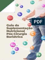 Guia-da-Suplementacao-Nutricional-Pos-Cirurgia-Bariatrica