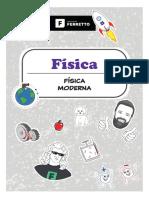 14 - Física Moderna
