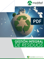 gestion_residuos