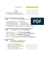Schriftliche Pruefung A1.2 (1)