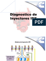 Diagnostico_Inyectores_ISX