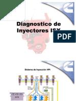 Diagnostico_Inyectores_ISX
