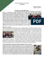 Notiziario_201904
