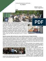 Notiziario_201905