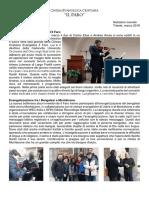 Notiziario_201903