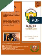 TRABAJO FINAL DE PRÃ_CTICA PERITO EN ADMINISTRACIÃ_N (2)