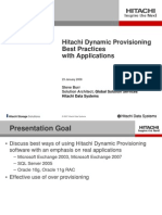 hitachi-dynamic-provisioning-best-practices-webtech