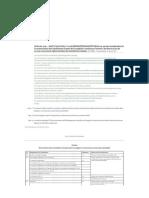 72.02.19 Arrete Du 18 Fevrier 2019 Actualisation Des Nomenclatures Installations Classees