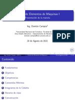 00_Presentación_de_la_Materia_CEM_I