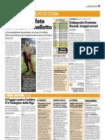 La Gazzetta Dello Sport 06-04-2011