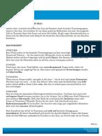 Deutsche Touristen Im Iran Manuskript PDF