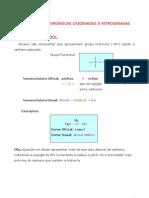 Quimica-Aula-22-Funcoes-Organicas-Oxigenadas-e-Nitrogenadas