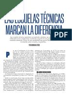 Las Escuelas Técnicas Marcan La Diferencia (1)